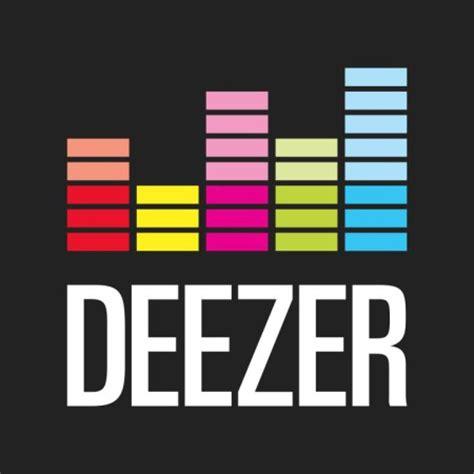 deezer gets chromecast support   talkandroid.com