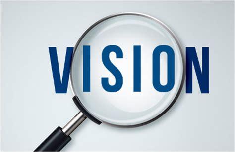 visio n vision of l t sapura jv
