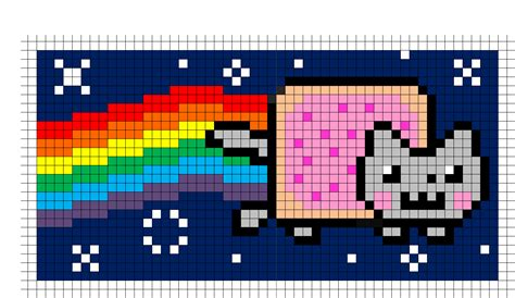 pixel templates minecraft pixel free and easy to understand templates