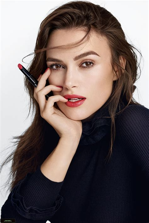 Pictures Of Keira Knightley by Keira Knightley Photos Celebmafia