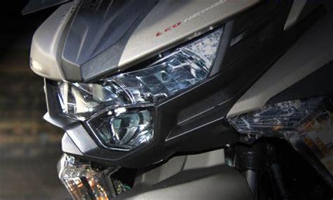 Kunci Motor Soul Gt harga dan spesifikasi yamaha all new soul gt 125 aks sss