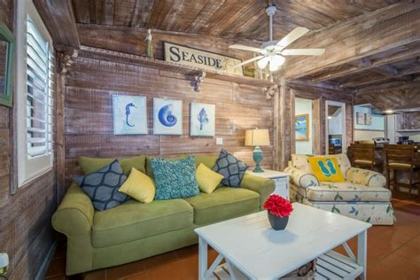 clearwater cottages for rent cottage with 2 bedrooms one building vrbo