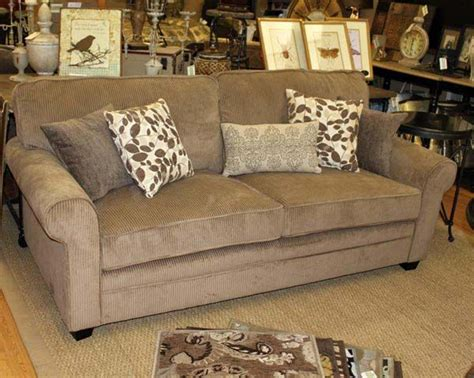 wide wale corduroy sofa wide wale corduroy sofa wide wale corduroy sofa hereo