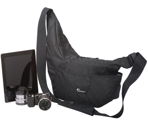 Sling Bag M U lowepro passport sling bag compare prices at foundem