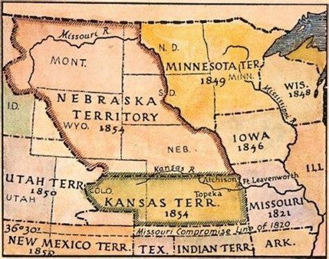 sectionalism timeline sectionalism the civil war timeline timetoast timelines