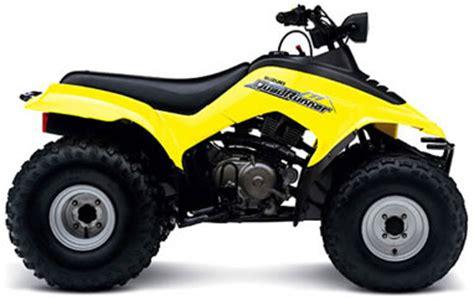 Suzuki Runner Parts Quadrunner Atv Parts Suzuki Quadrunner Oem Apparel