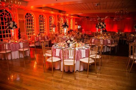 the coral house 1000 images about long island catering hall photos on pinterest purple wedding