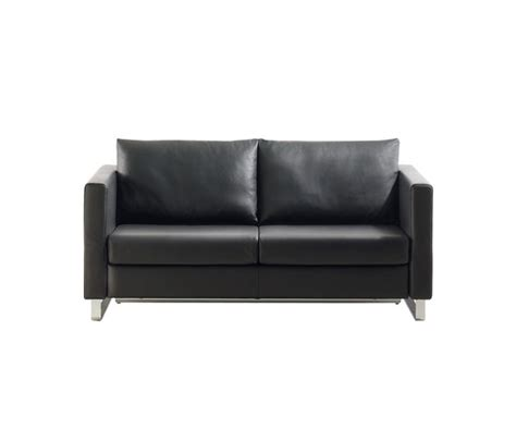 die collection sofa bed intro by die collection sofa bed product