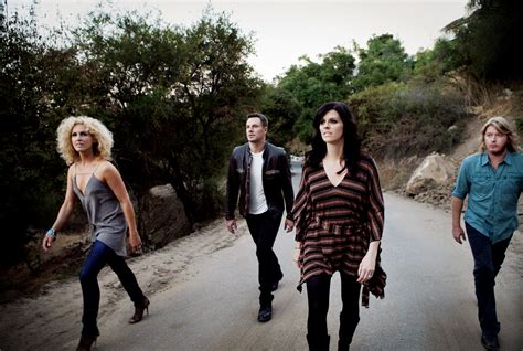 little big town everything changes mp 3 little big town hd wallpapers backgrounds wallpaper