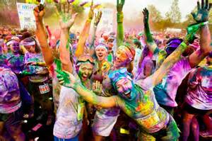 color tun the color run arrives in the uk articles run247