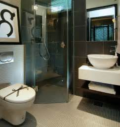 Modern Small Bathroom Design by New Home Designs Modern Homes Small Bathrooms Ideas
