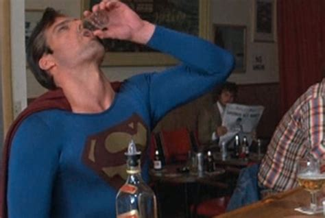 Superman Drinking Meme - the 13 funniest military memes of the week 1 3 18