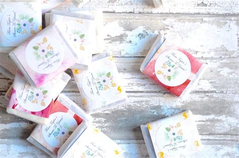 Bridal Shower Favor Idea Bath Fizz by Top 20 Best Bridal Shower Favor Ideas