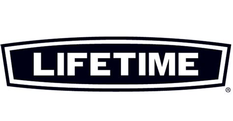 life time lifetime basketball products truth in advertising