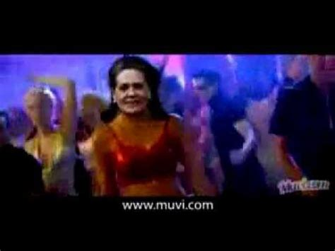 sonia gandhi biography rani singh funny manmohan singh and sonia gandhi dance youtube