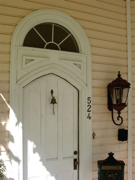 Photos Tagged Transom At Film North Florida Pensacola Front Door Bell