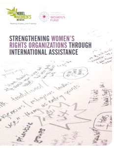 links to canadian government sites about womens issues report women s groups call on canadian government to