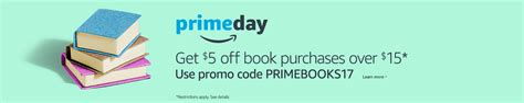 Third Party Gift Cards - seven 2017 amazon prime day discounts worth a look mommy points