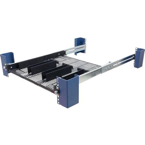 Dell Rack Shelf by Dell Precision Sliding Rack Shelf For Pc 115 5042