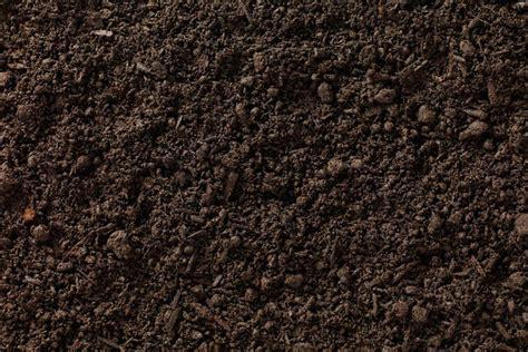 Gardening Dirt Soils Winnipeg Greenhouses And Garden Centre Paul