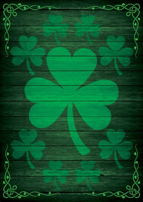 21 tutorials and downloads for st patrick s day photoshop tutorials