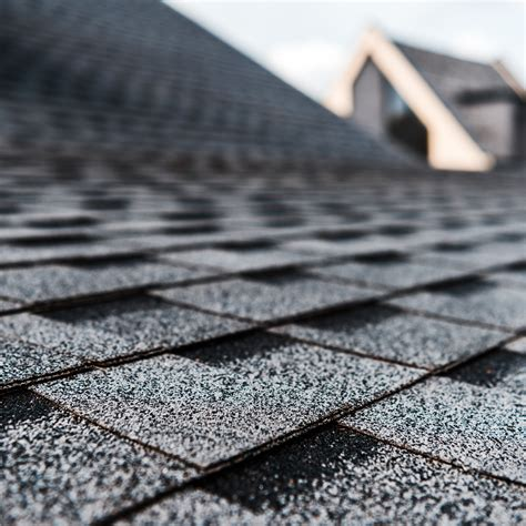 roof repair services  high point nc