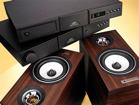best hi fi system best cd hi fi system for 163 2500 what hi fi