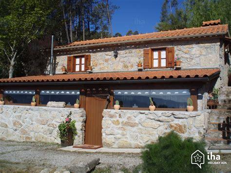 casa casa casas de co para alugar em couto de esteves iha 15244