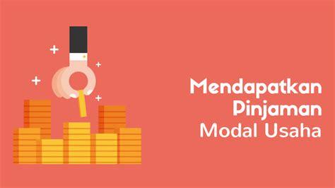 cara membuat powerbank tanpa modul tips cara mendapatkan pinjaman modal usaha tanpa jaminan