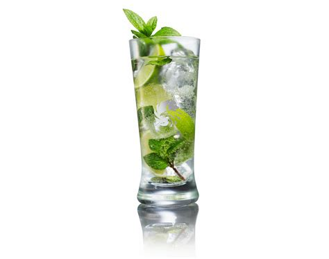 mojito cocktail mojito desktop wallpapers wallpapers high quality
