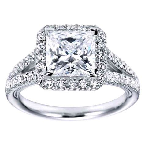 Rings For Sale by Disney Princess Engagement Rings For Sale Wedding And