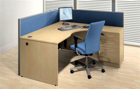 corner office desk pleasing corner office desk in budget home interior design