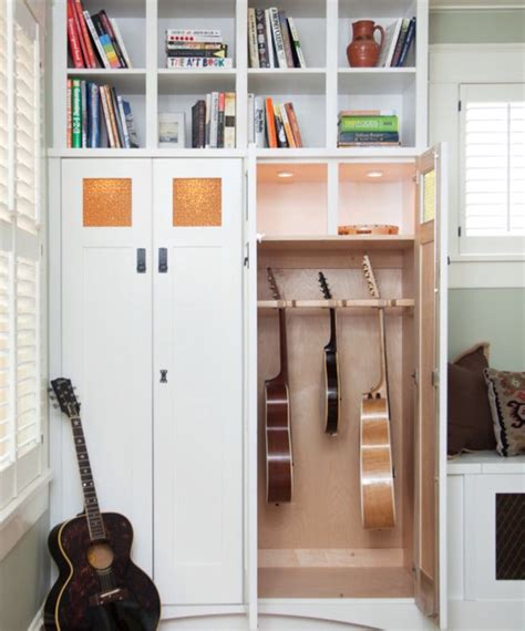 Guitar Storage Cabinet Guitar Storage Cabinet Plans Wooden Machinist Tool Chest Plans Cabin Plan Boeing 767