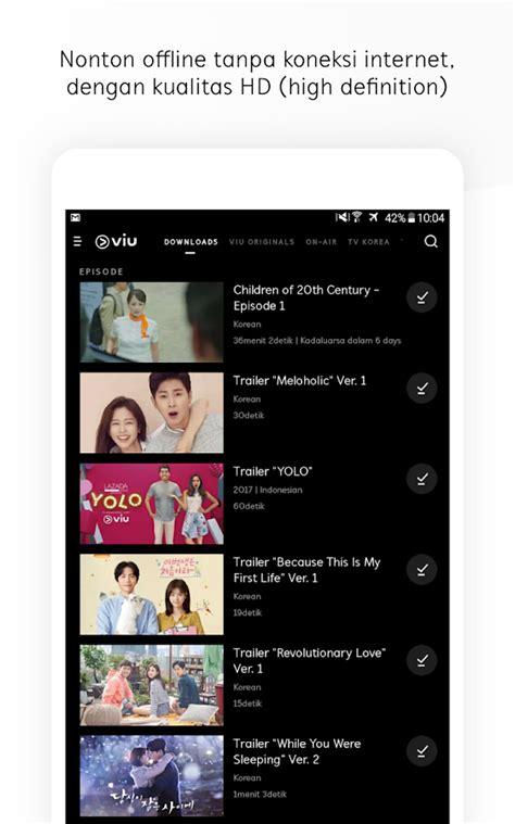 black knight sub indo viu drama korea asia terbaru sub indo apl android