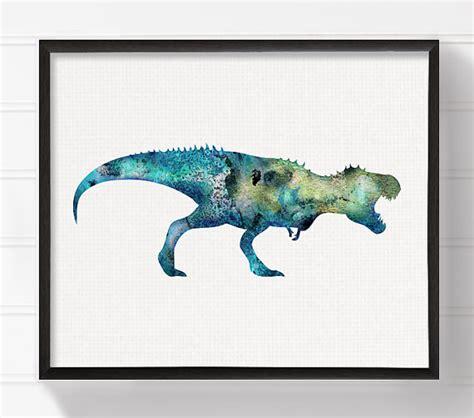 printable dinosaur wall art dinosaur art print dinosaur poster dinosaur wall decor