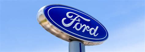 Ford Dealer Serving Tyler, TX   All Star Ford Canton