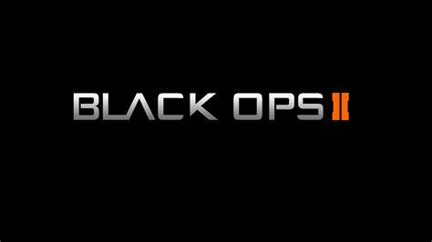 black ops 2 channel newhairstylesformen2014 call of duty black ops 2 custom letters with custom bg