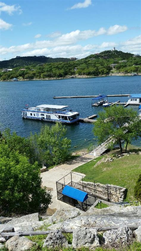 houseboat rental austin texas sumerset houseboats houseboat boats for sale in austin texas