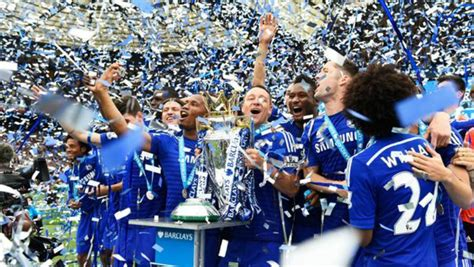 epl news chelsea the 2014 2015 premier league ultimate xi the18