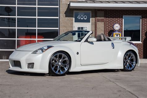 electric power steering 2005 nissan 350z on board diagnostic system service manual old car owners manuals 2005 nissan 350z windshield wipe control service