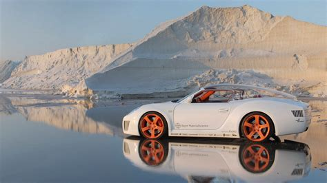 Car Wallpapers For Laptops by 1920x1080p Sports Car Hd Wallpaper For Laptop