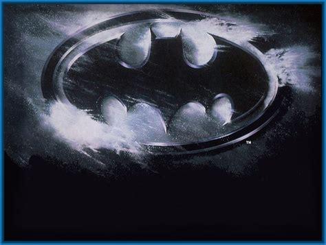 imagenes surrealistas para descargar imagenes para fondo pantalla batman imagenes de batman