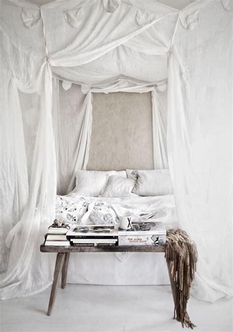 boho chic schlafzimmerdekor 220 ber 1 000 ideen zu baldachin auf stoff