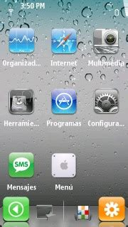 themes iphone java download iphone theme nokia theme mobile toones