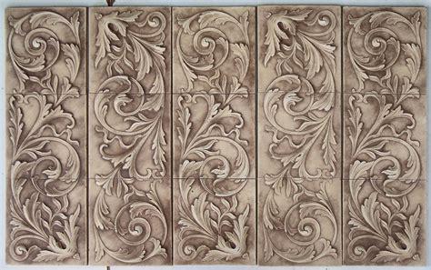 Ceramic Backsplash Tiles For Kitchen Medium Tiles For Kitchen Backsplash Bath And Ceramic