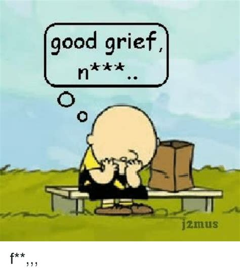 Good Grief Meme - funny good grief memes of 2017 on sizzle strips
