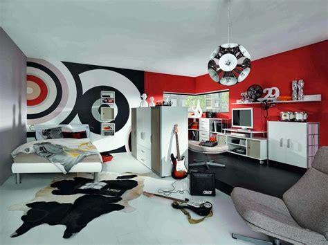 dormitorios para jovencitas dormitorios fotos de 68 best images about dormitorios para adolescentes on