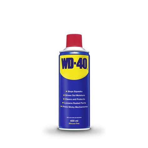 Wd40 Shelf by Wd 40 Multi Purpose Lubricant 6 5fl Oz
