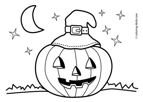 happy pumpkin coloring pages happy jack o lantern patterns coloring home