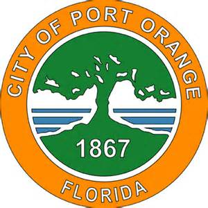 city of port orange cityportorange
